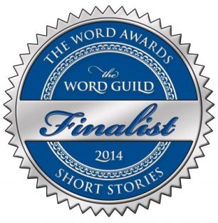 thewordaward_finalist_shortstories