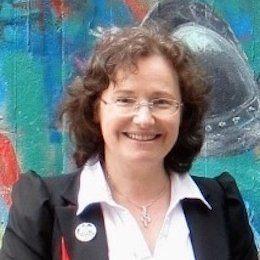 —Claire de Burbure, MD, PhD, Medical & Environmental Health Teacher