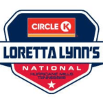 Loretta Lynn's National Preview