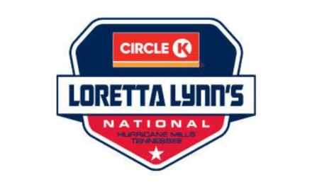 National Coverage – Loretta Lynn's Pro National Wrap-up