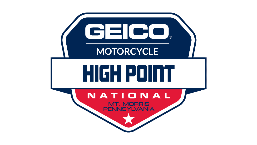 National Coverage – High Point MX – Round 3 Preview
