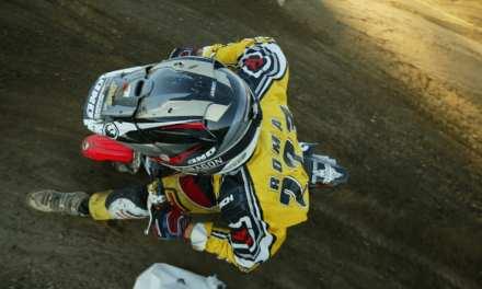 Raceway Park 9/03/05
