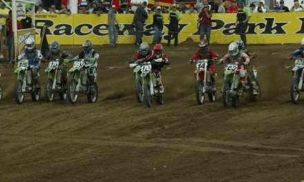 KROC 2006