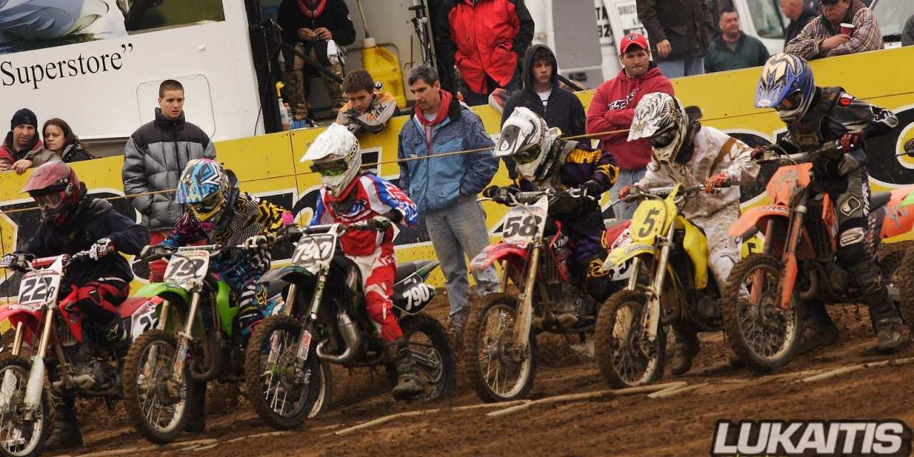 RPMX 3/15/09 Photos