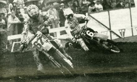 Countdown to KROC…Flashback 1992