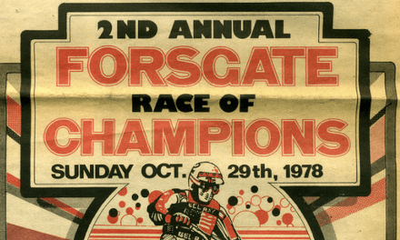 Countdown to KROC…Flashback 1978