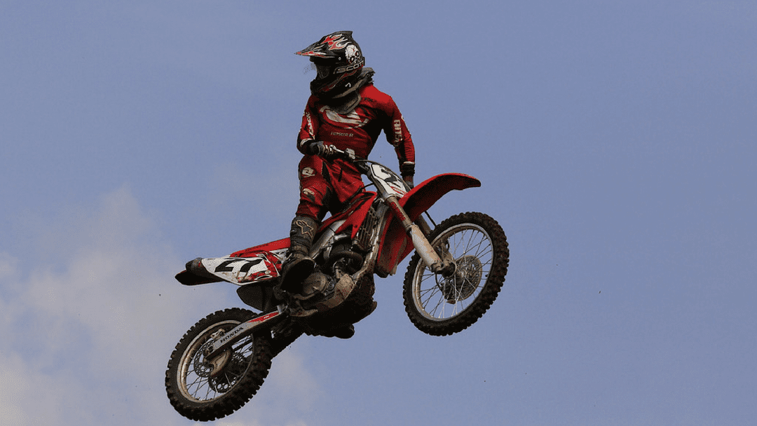 Final Raceway Park Points Standings…Novice Classes