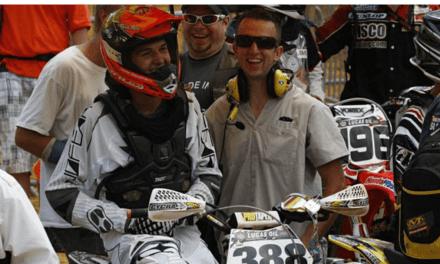NJ Motocross on the Web…Transworld Magazine