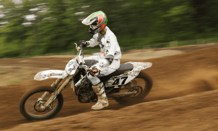 RPMX 7/25/10 Photos are Posted