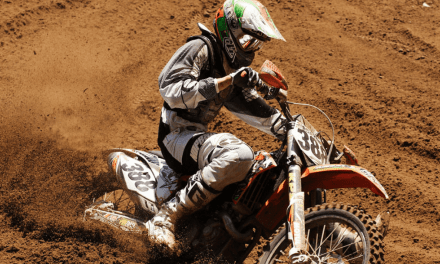 NJ @ the Nationals…Southwick
