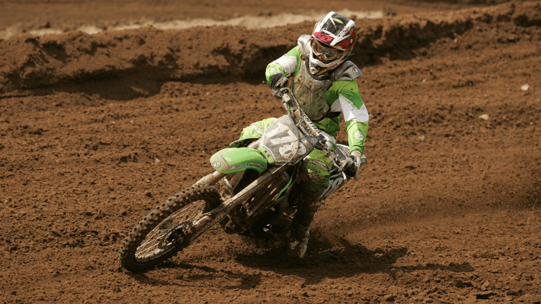 Phil Nicoletti Signs to Race Down Under