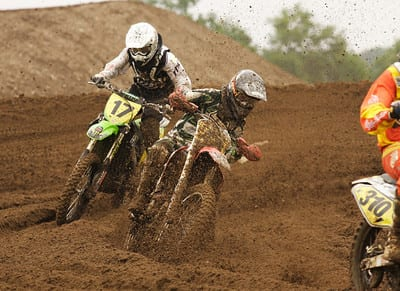 RPMX Results 6/12/11