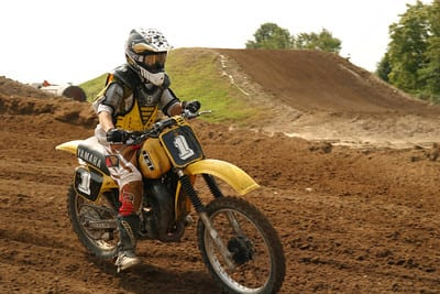 RPMX Results 9/3/11 Vet and Vintage Reunion