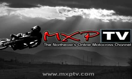 KROC Video from MXPTV