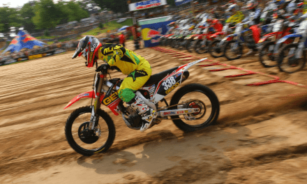 Southwick National Photos