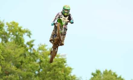 Raceway Park Motocross Photos 8/11/13