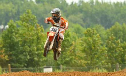 Raceway Park Motocross Photos 9/1/13