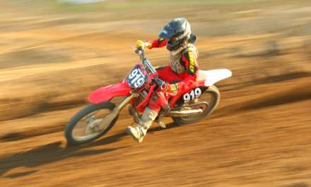 NJ Motocross Quickerview…Andrew Hichens