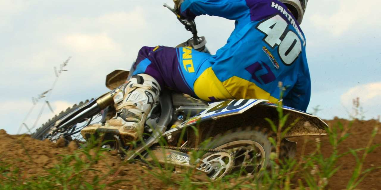 RPMX Results 8/17/14