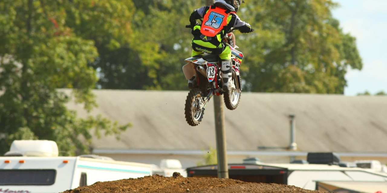 Results RPMX 8/30/14