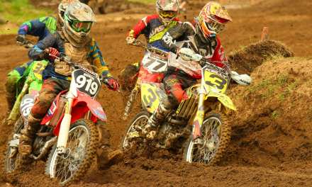 RPMX Results 6/28/15