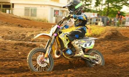 RPMX Photos 7/12/15