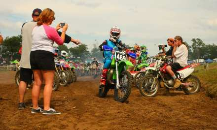 Raceway Park Photos 8/23/15