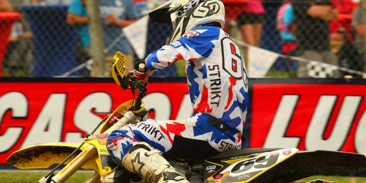 NJ at the Nationals – Red Bud Wrap-Up
