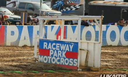April NJ Motocross Post Wrap-Up
