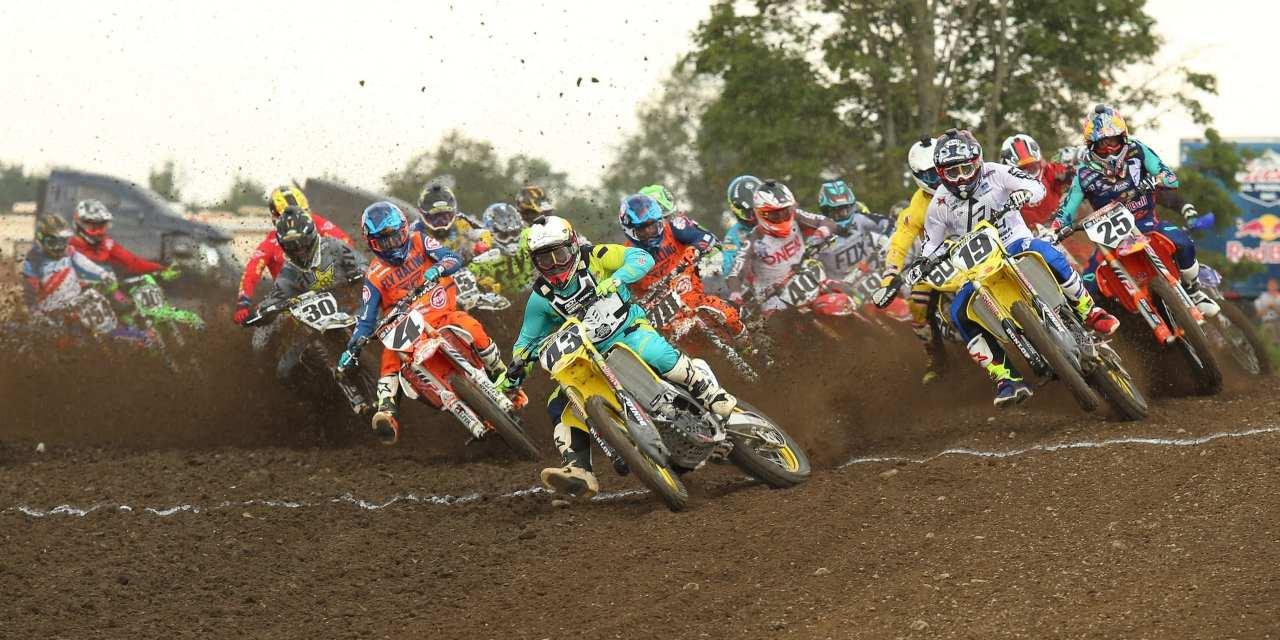 Unadilla Motocross Photos by Lukaitis Photo