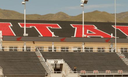 Monster Energy Supercross – Salt Lake City, UT – Round 16
