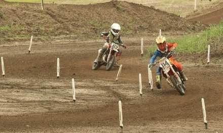 Raceway Park Youth Series Photos 6/23/18