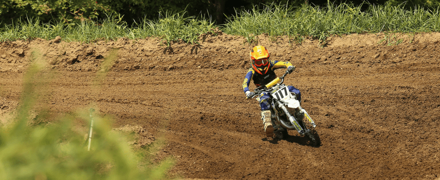Raceway Park Motocross Photos 7/14/18