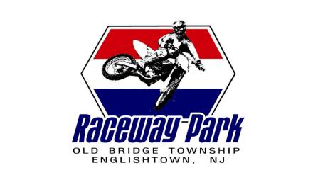 Raceway Park 2019 Motocross Schedule