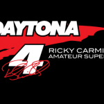 Ricky Carmichael Amateur Supercross – NJ Results