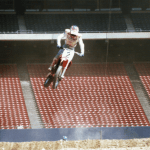 Vintage Meadowlands Supercross