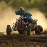 RACEWAY PARK YOUTH MX, QUAD AND PIT BIKE RACE REPORT 6/8/19