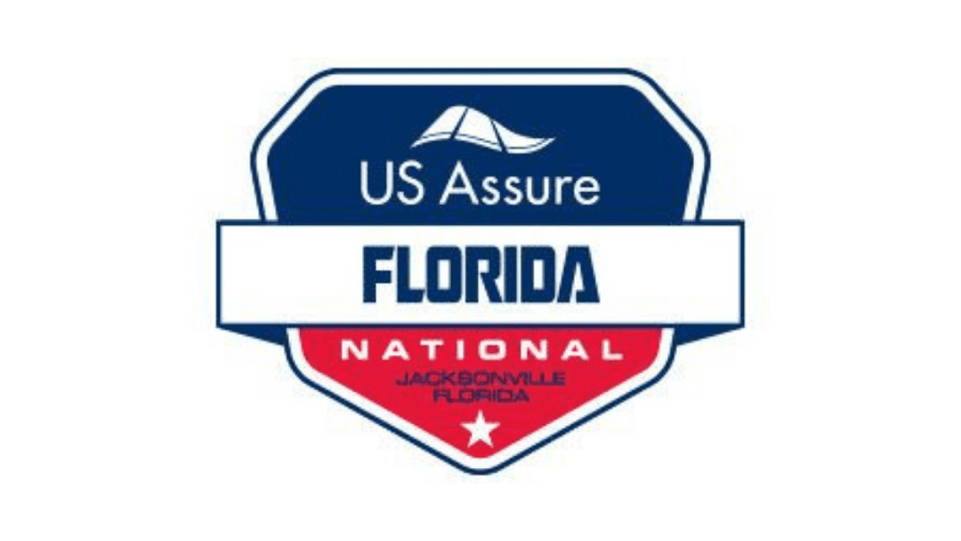 National Coverage – Florida National Wrap-Up