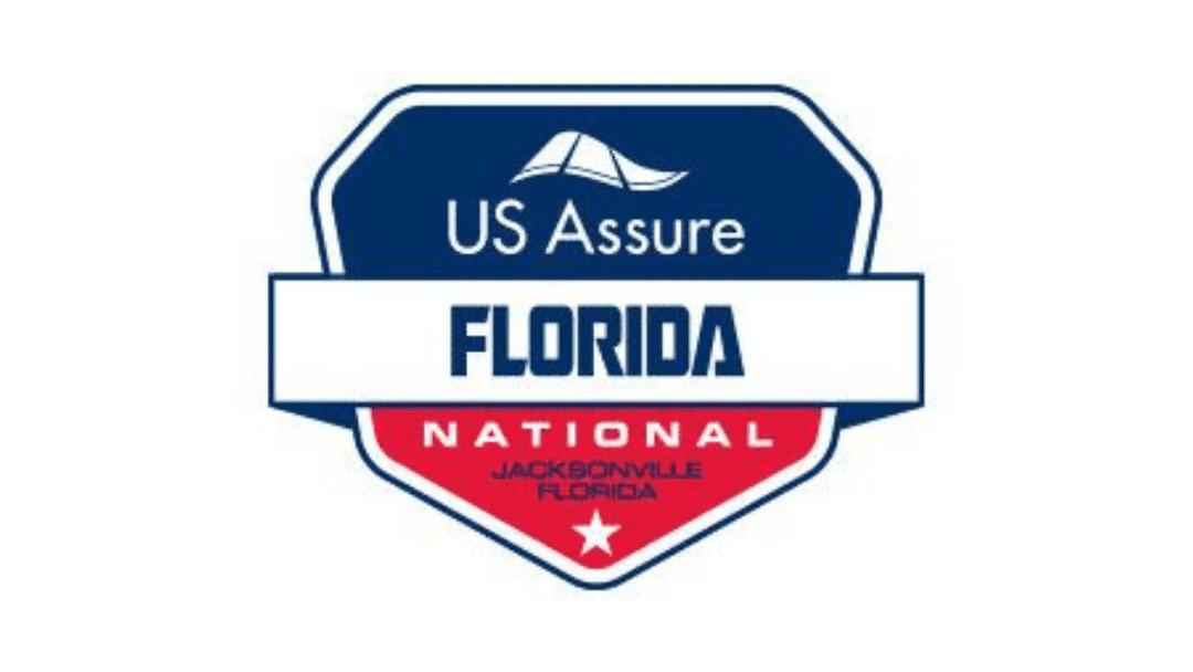 US Assure Florida National Preview