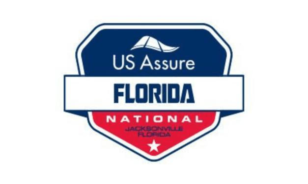 National Coverage – Florida National Wrap-Up