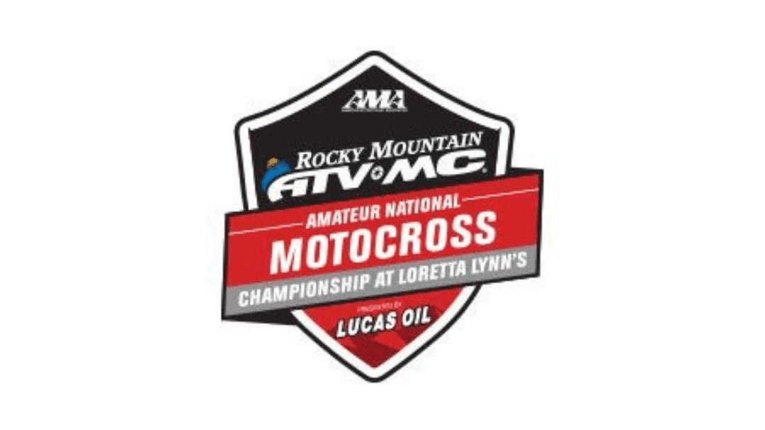 NJ at the Nationals – Loretta Lynn's Day 1 Results