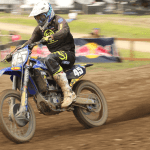 NJ at the Nationals – Unadilla Edition