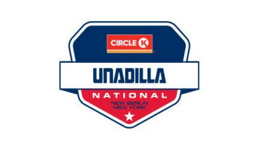 National Coverage – Massey Ferguson Unadilla National Preview