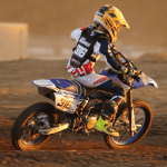 RACEWAY PARK YOUTH MX, QUAD AND PIT BIKE RACE RESULTS FROM 8/24/19