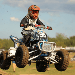 Top of the Class – Youth MX and Pit Bike Series Champions