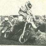 Raceway News Flashback – John Schneider 1990