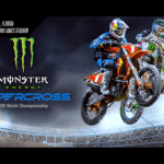 This Week In Supercross – Tampa SX
