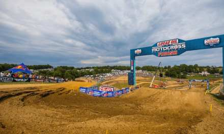 Lucas Oil Pro Motocross Championship Announces Amended Event Schedule for 2020 Season