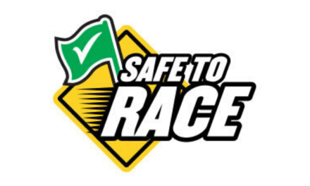 RLT COMPETITION BULLETIN 2020- 9: SAFE-TO-RACE TASK FORCE STATUS