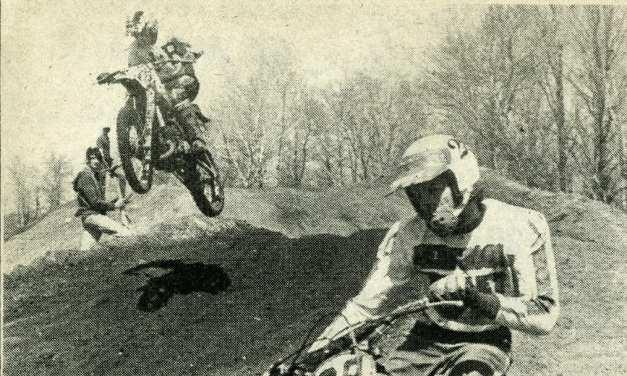 Raceway News Flashback – 1980